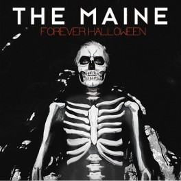 "The Maine ""Forever Halloween"" – Music Review"