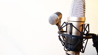 5 Tips for Recording Artists + Vocalists